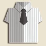 プライドシャツ